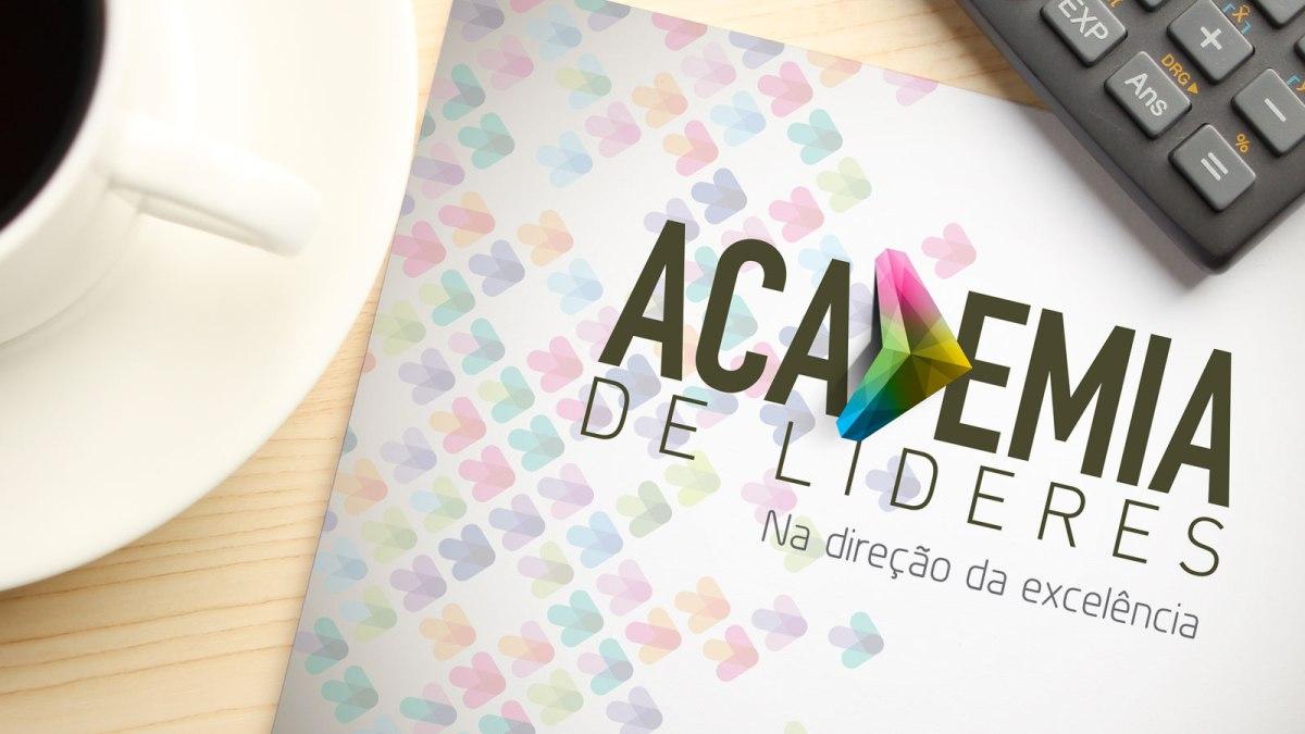 Academia de LíderesSantillana