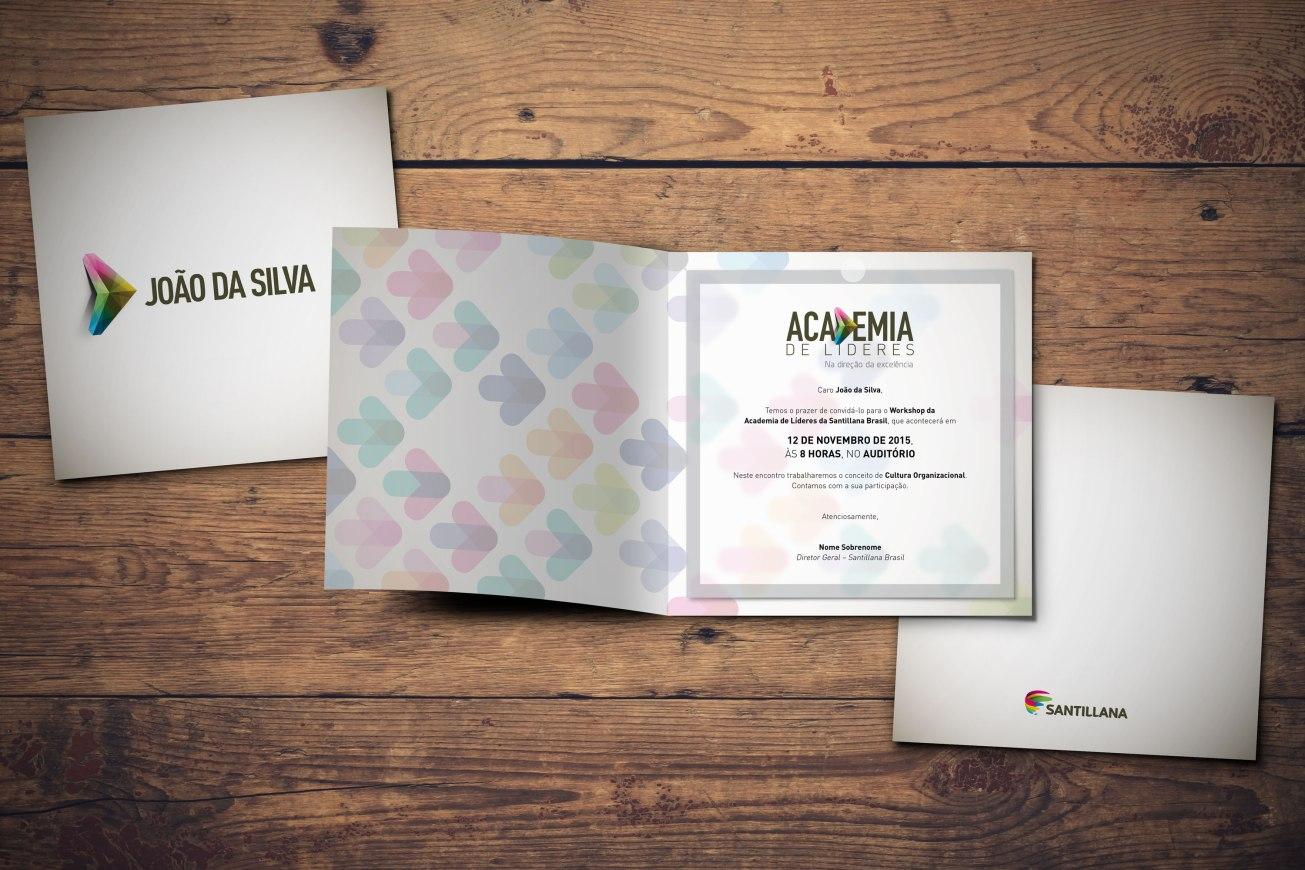 academia_lideres_02