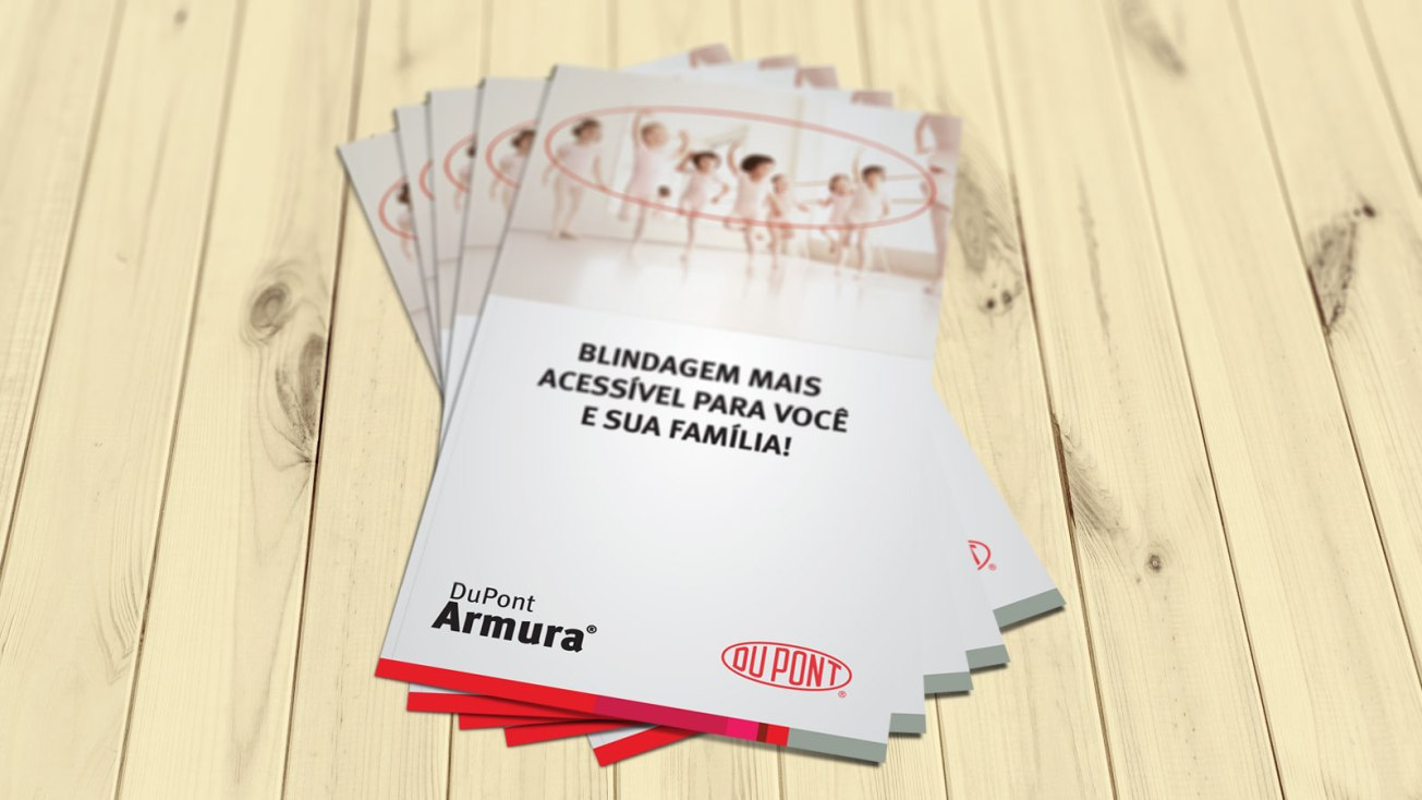 papertoy_armura_01