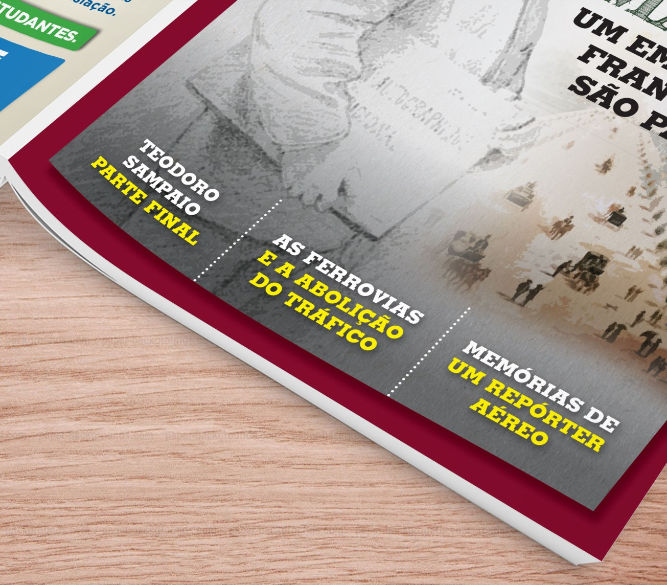 Revista_do_Historiador_01