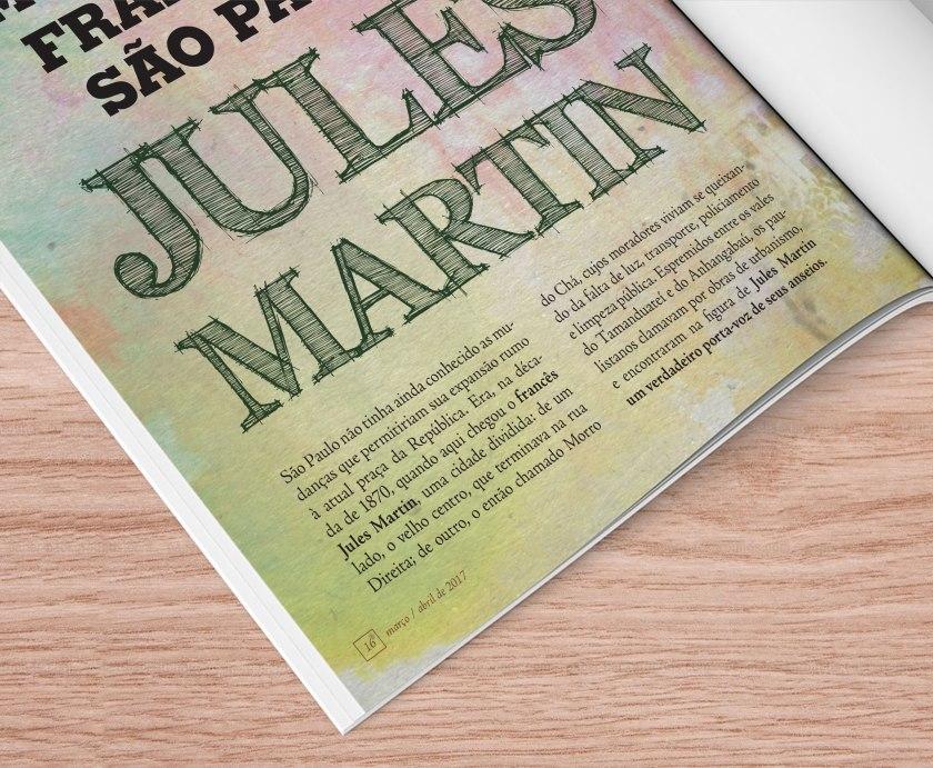 Revista_do_Historiador_02