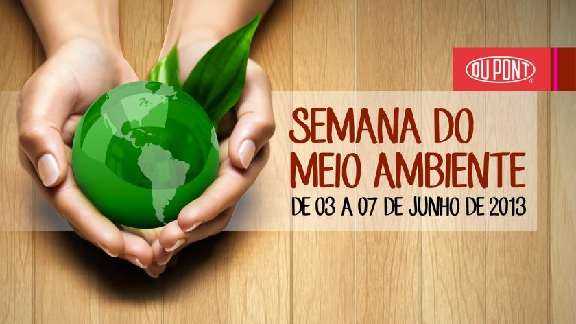 meio_ambiente_00