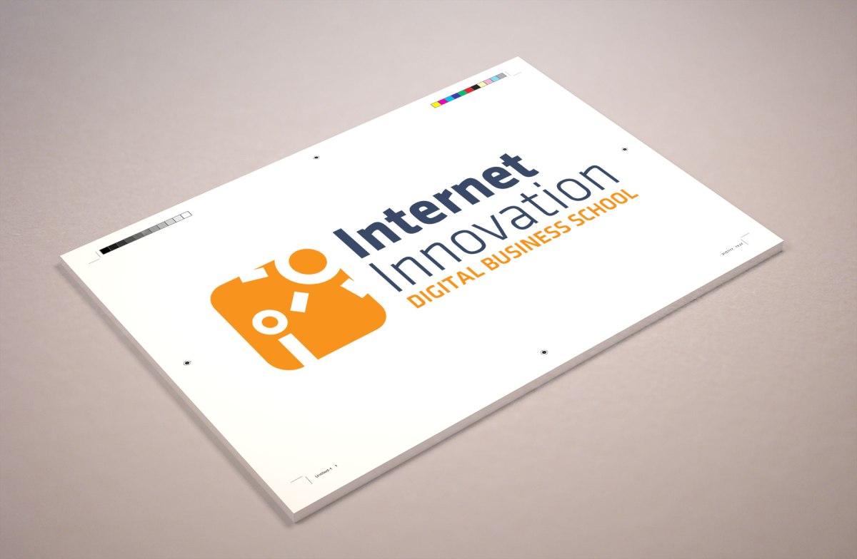 Logo Internet Innovation