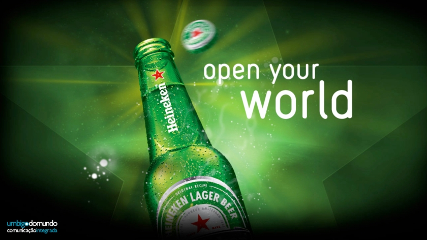 Apresentacao_Heineken001
