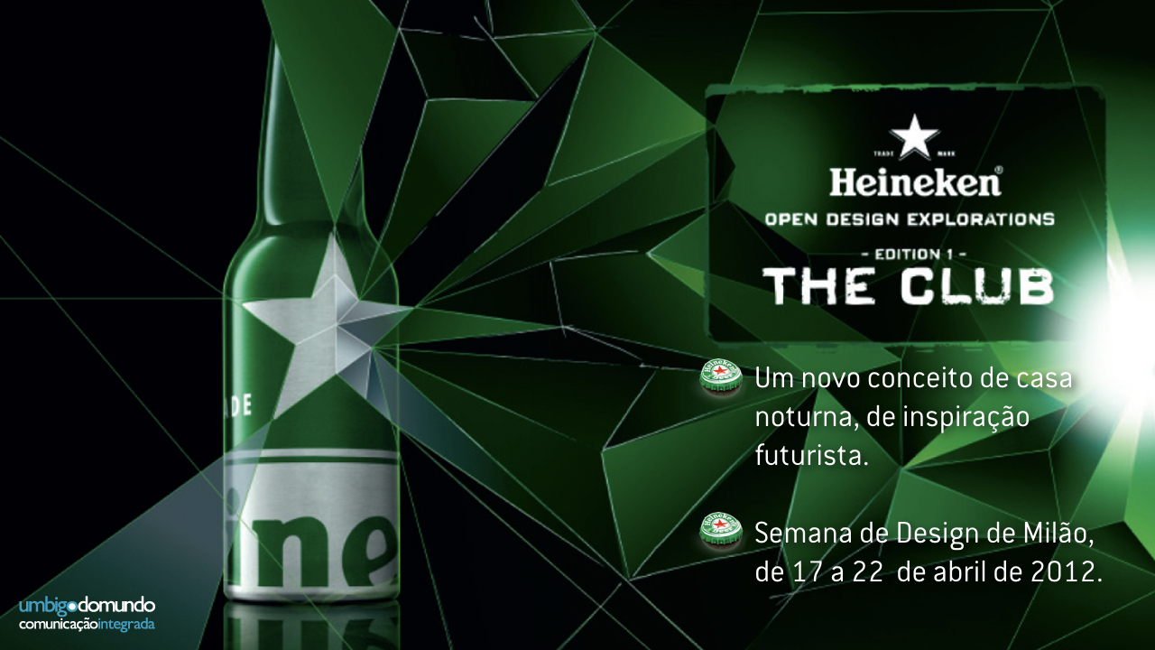 Apresentacao_Heineken005