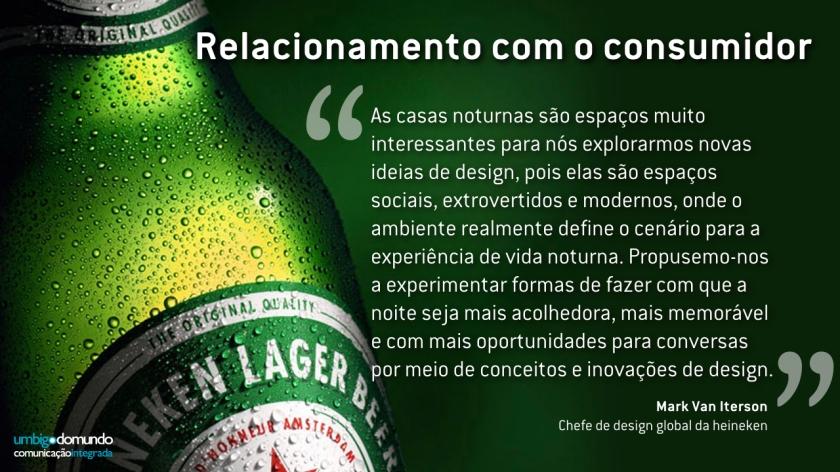 Apresentacao_Heineken007