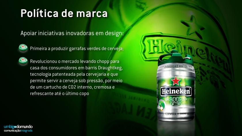 Apresentacao_Heineken010
