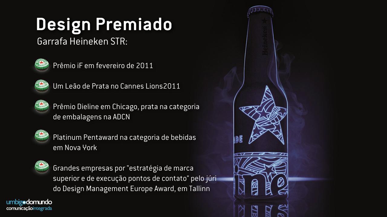 Apresentacao_Heineken011