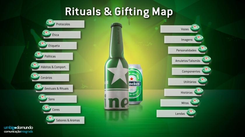 Apresentacao_Heineken012