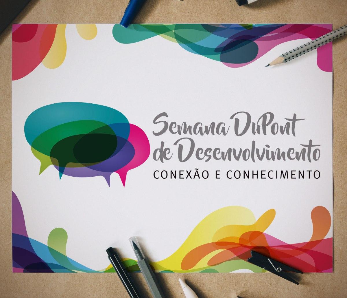 Semana DuPont deDesenvolvimento